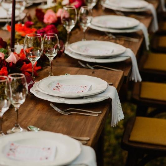 festive and fabulous mexico destination wedding at casa hyder in san miguel de allende