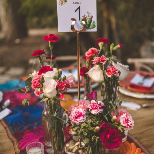 rosalindaolivares-boda-frida-alan-504 - copia (Personalizado)